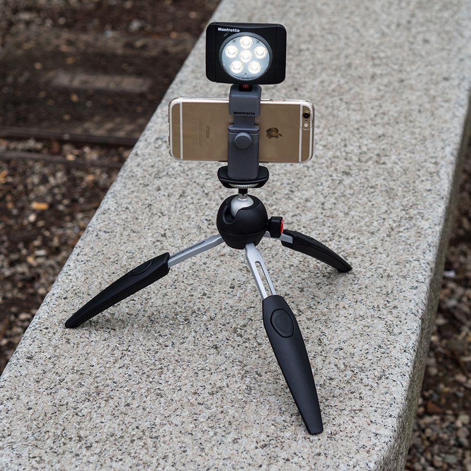 OLYMPUS数码相机