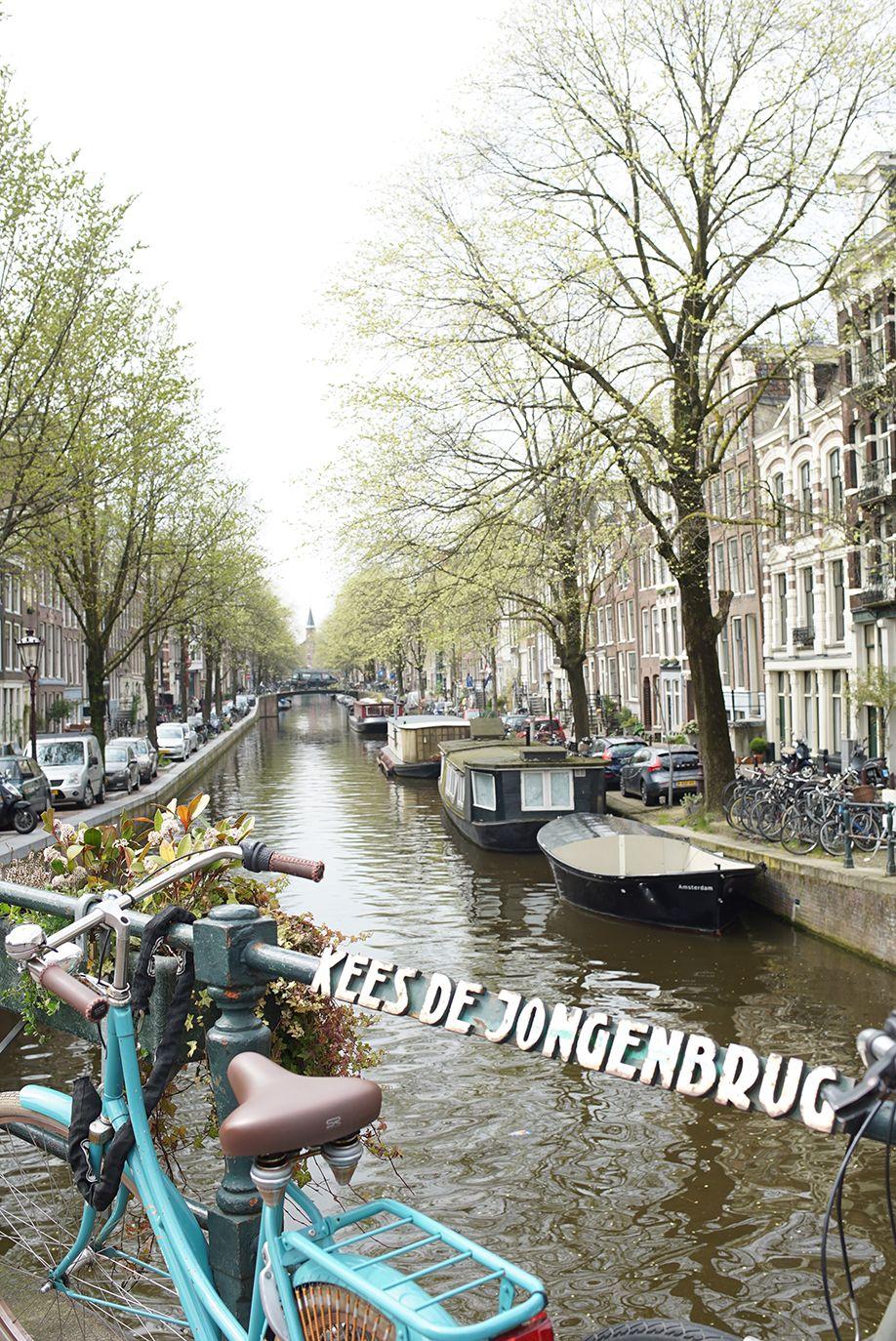 Photo4Amsterdam_918px