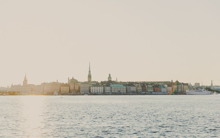 Stockholm39