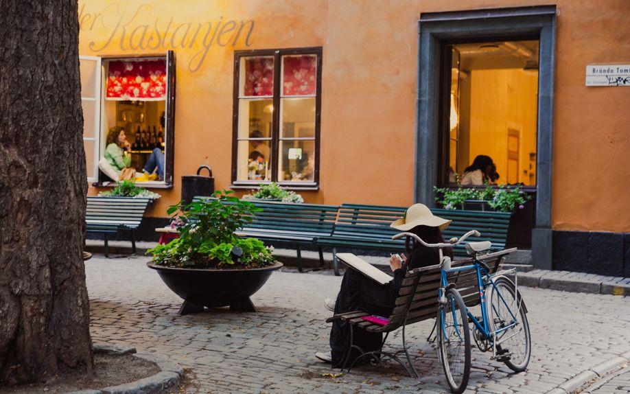 Stockholm50