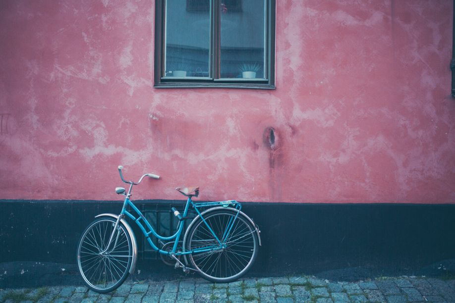 Stockholm62