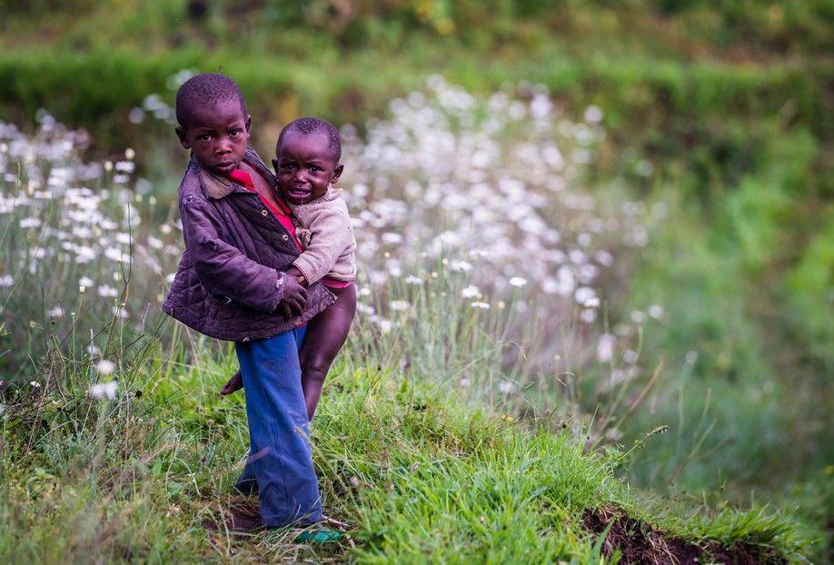 Iain_Mallory_Rwanda-9146