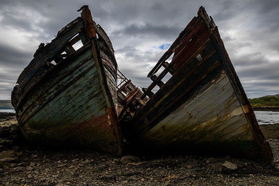 Iain_Mallory_Scotland-3654