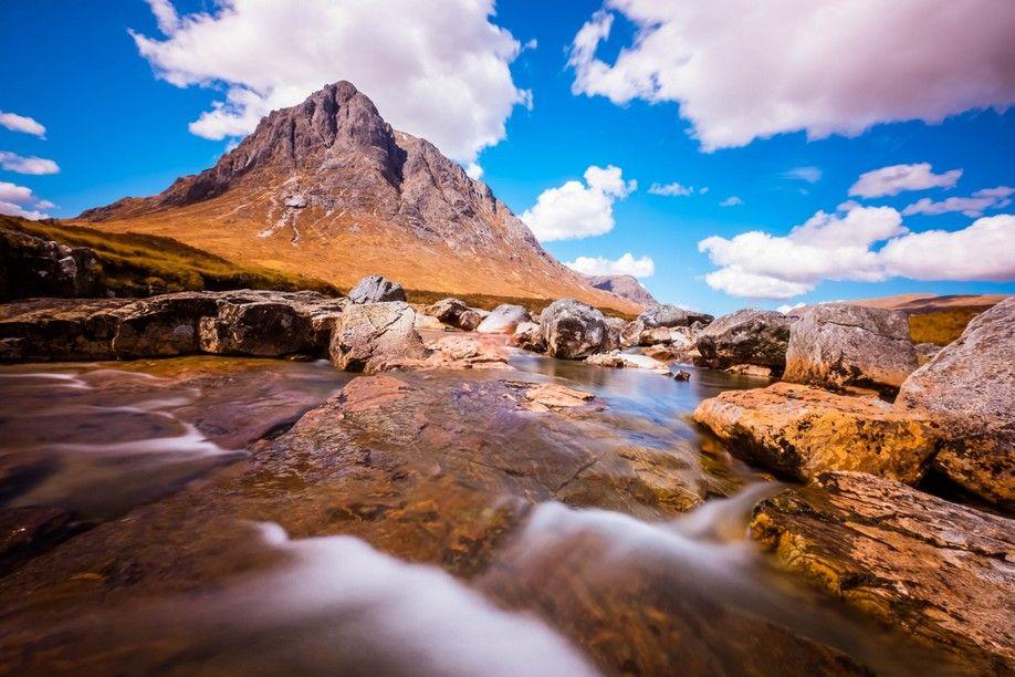 Iain_Mallory_Scotland-4941