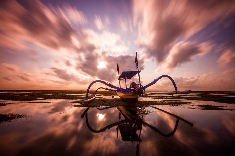 Long Exposure_Indo15726