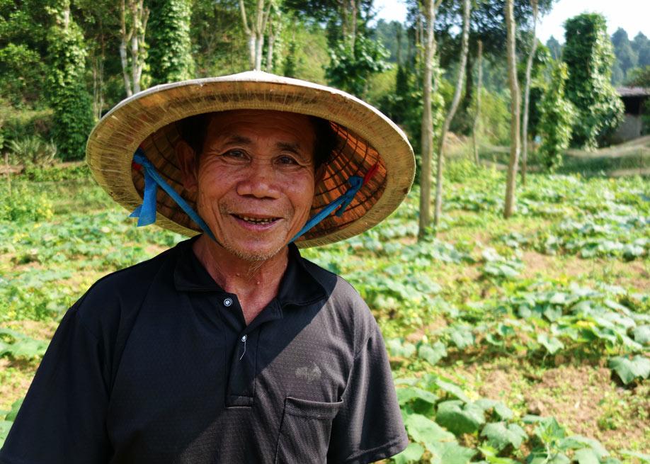 Mr-Vi-In-Vietnam