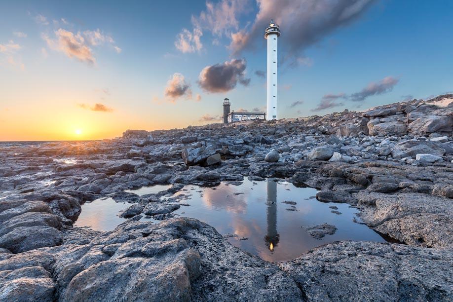 PL_Lighthouse