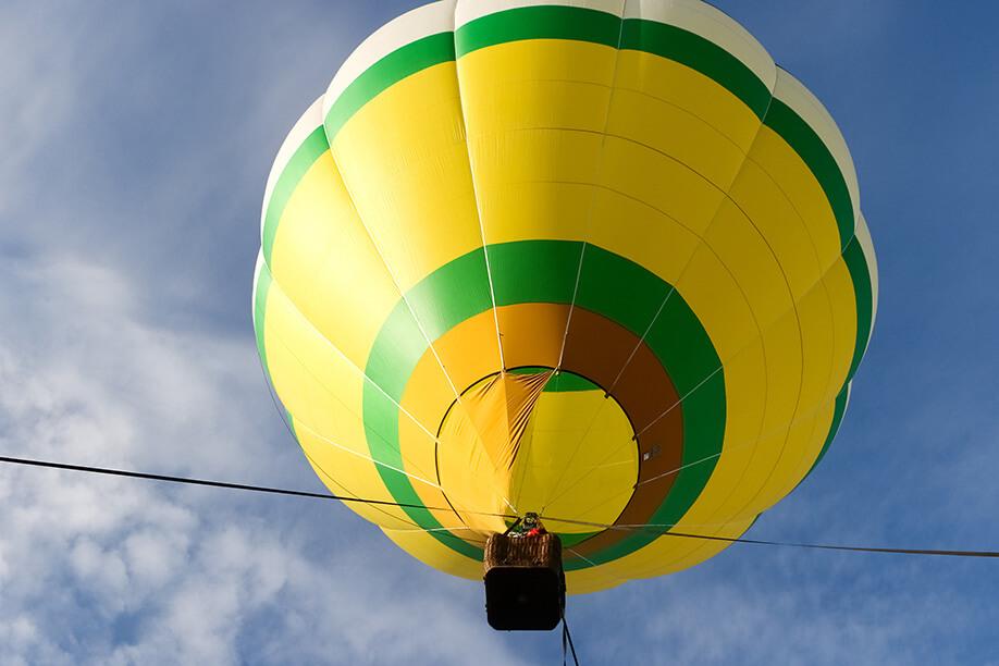 161007_OMS_BalloonFest_JL075