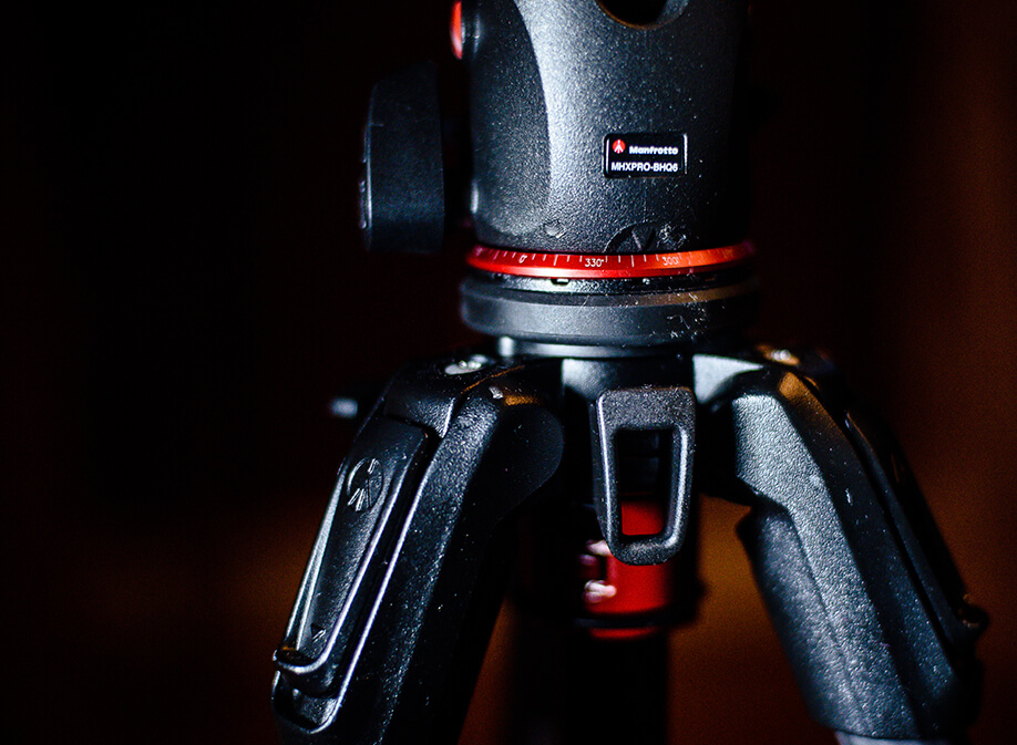 09 manfrotto-8