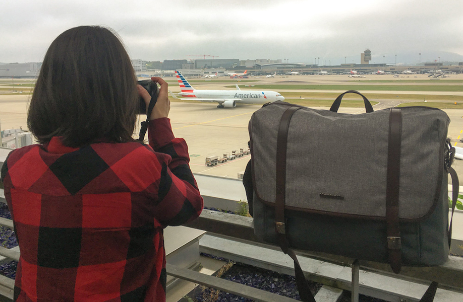 5_Manfrotto Windsor Bags for Travel Bloggers