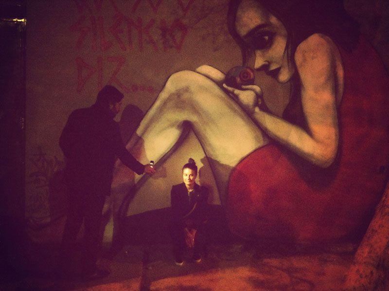 madalena_street_graffiti
