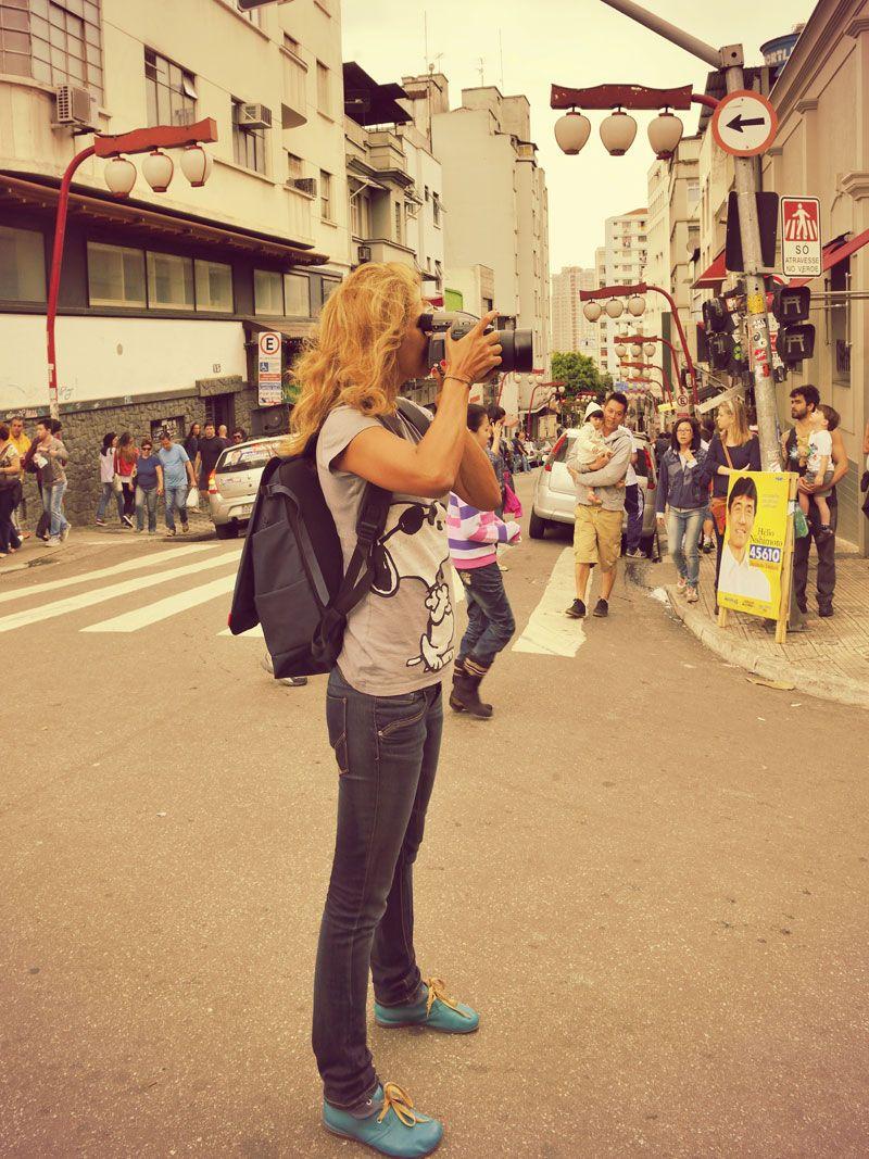 backpack_japanese_district_liberdade
