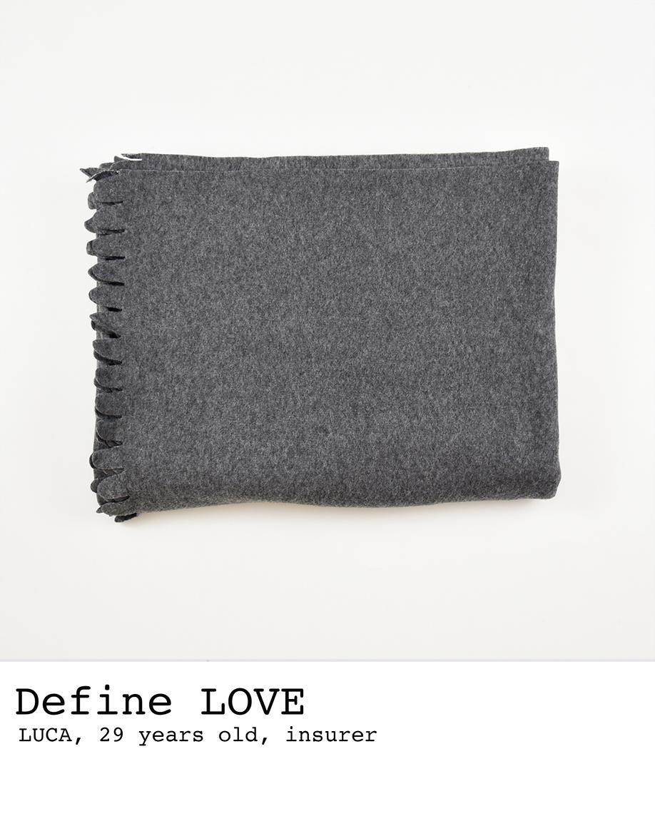 letmetalkaboutlove | Define Love - Manfrotto Imagine More