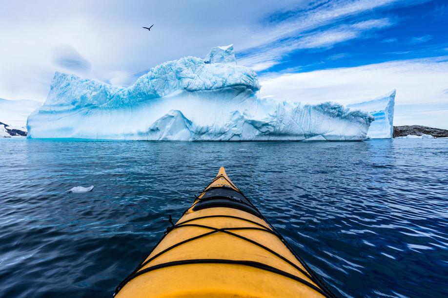 A Photo Journey Through Antarctica Manfrotto Imagine More
