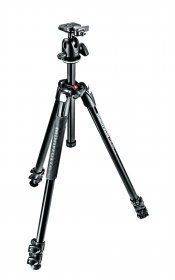 290 Xtra by Manfrotto