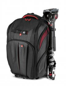 Manfrotto Pro Light Cinematic Expand