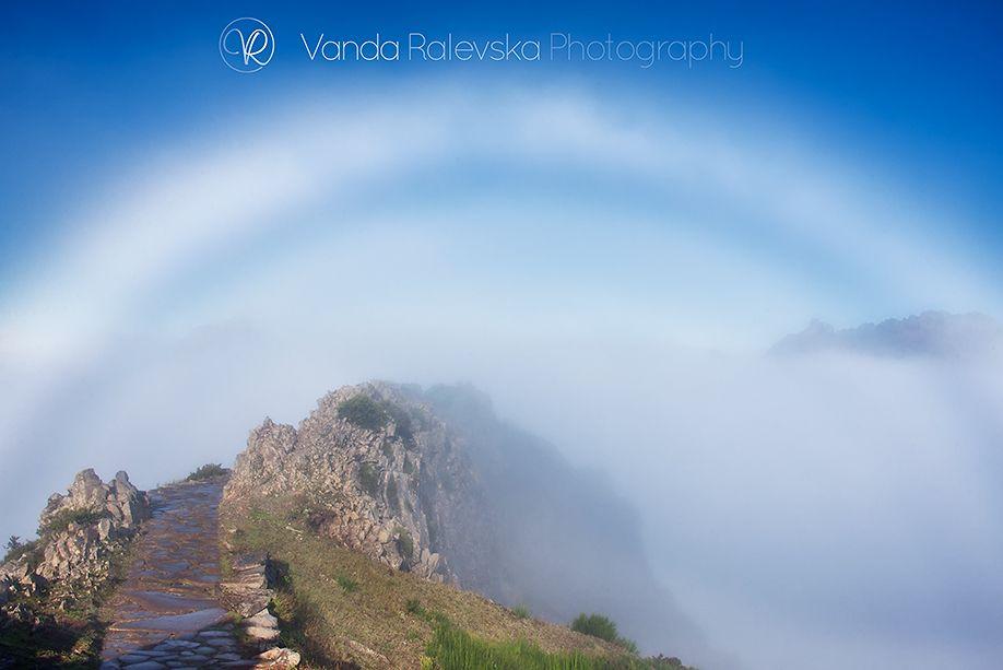 Madeira_002