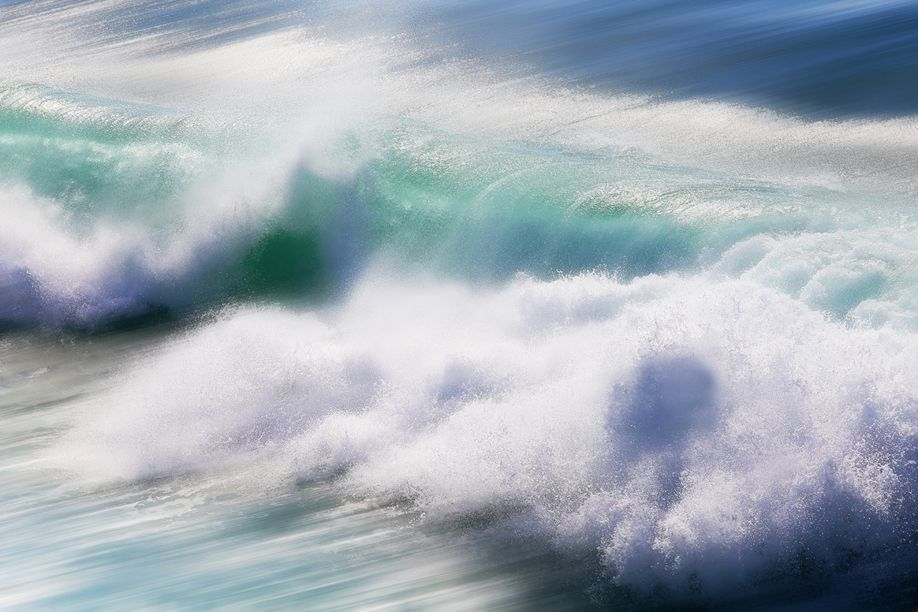 Call of Sea 4