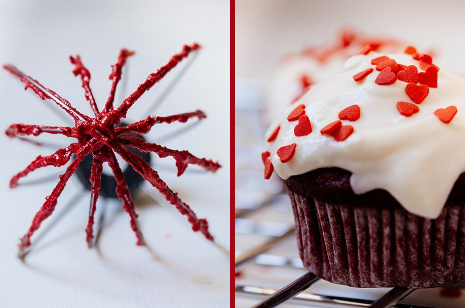 manfrotto-cupcake