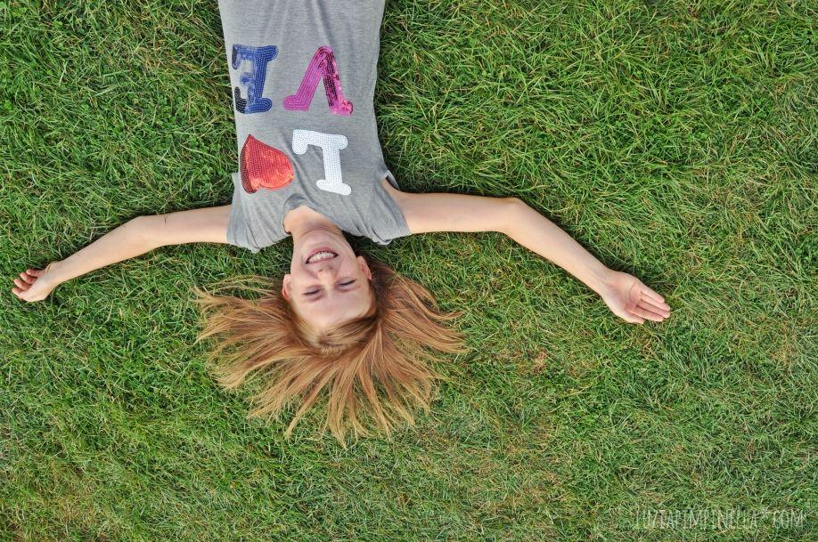 luziapimpinella_Expression_EverydayLifePhotography