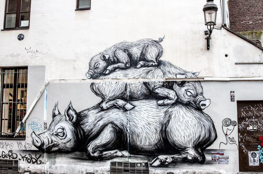 Brussels_ROA_streetart