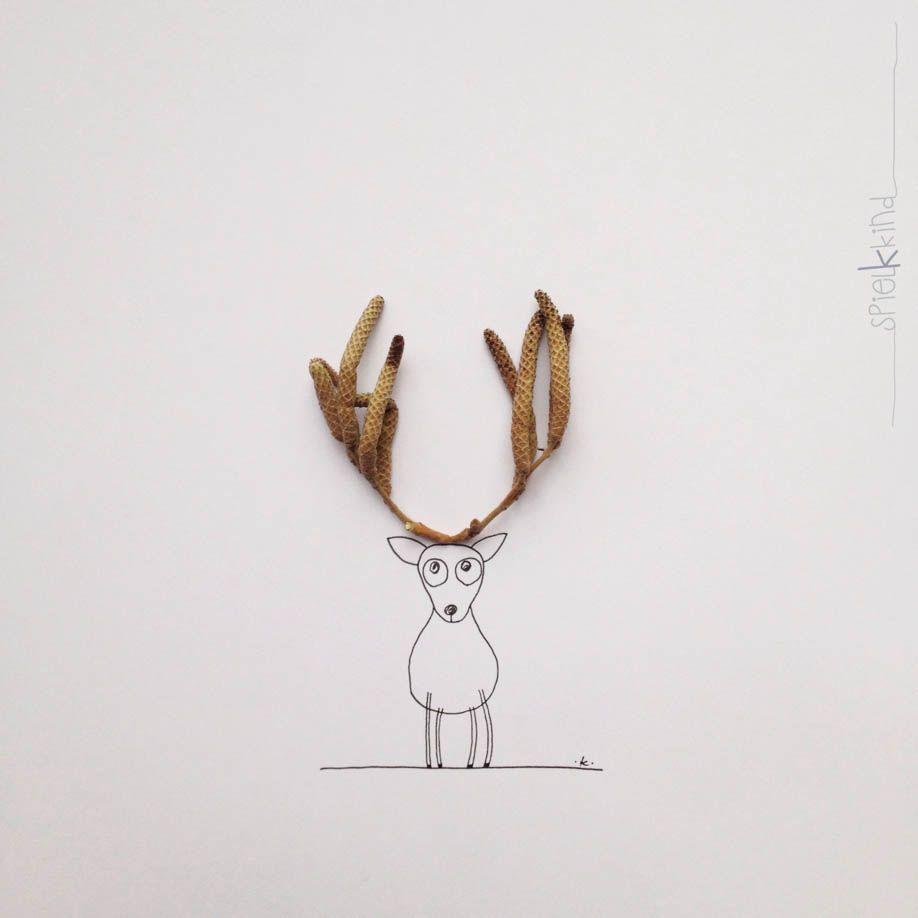 meet mr deer