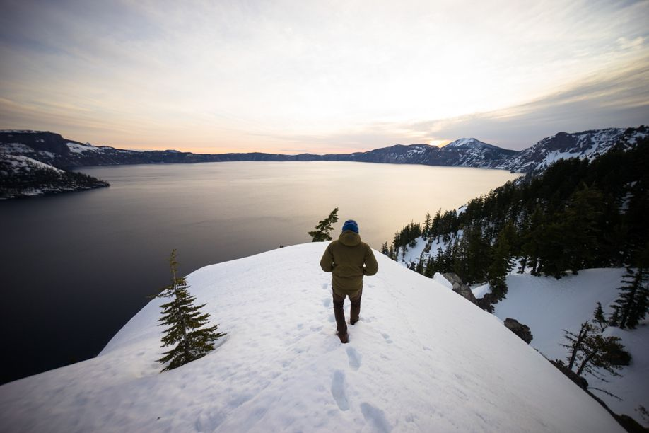 2014, CHRIS BURKARD, OREGON, TRAVEL OREGON