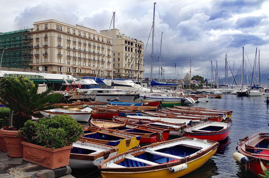 manfrotto_nunzia cillo_naples_borgo marinari_3