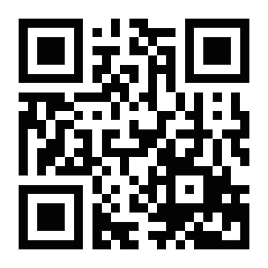 15_qrcodefor Aurasmamembership