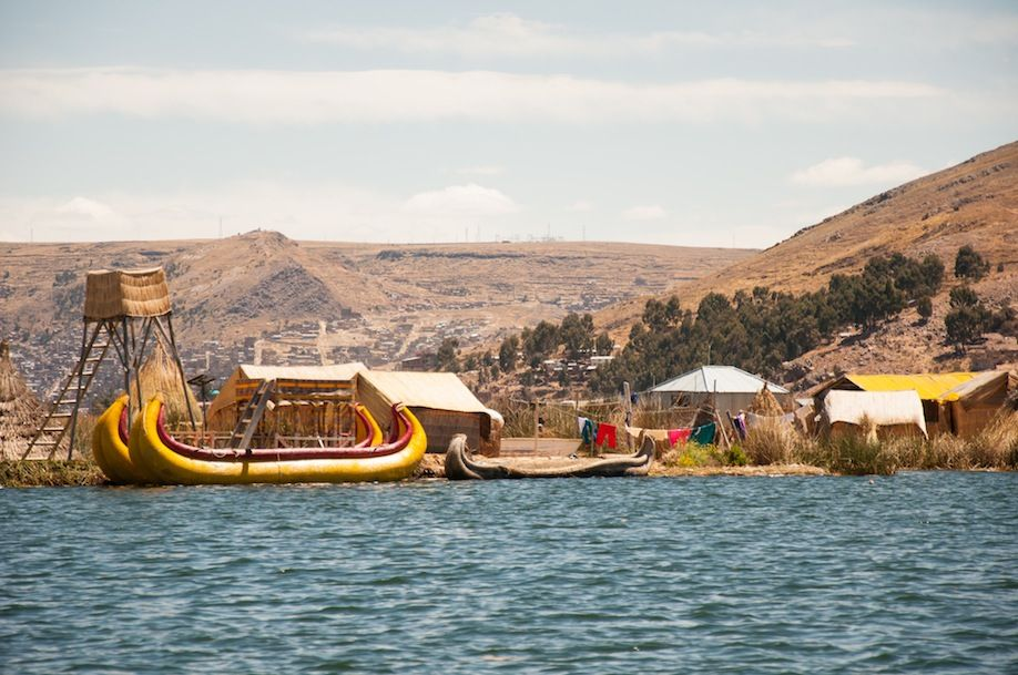 1BKPK_One of the main islands in Uros