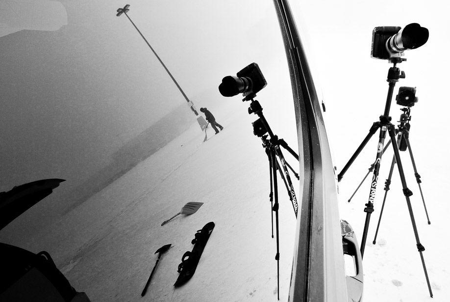 Cameras_Duluth_Blotto_1512