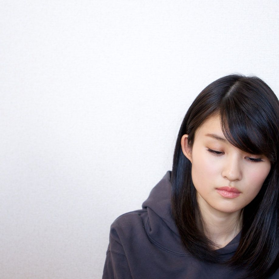 JP_20150108_03