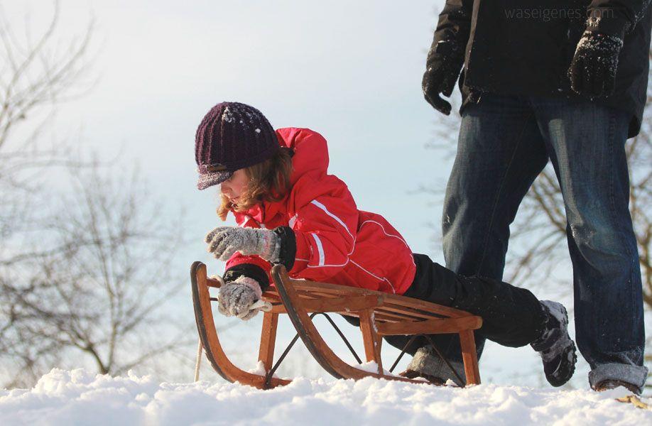 manfrotto winter was eigenes 2