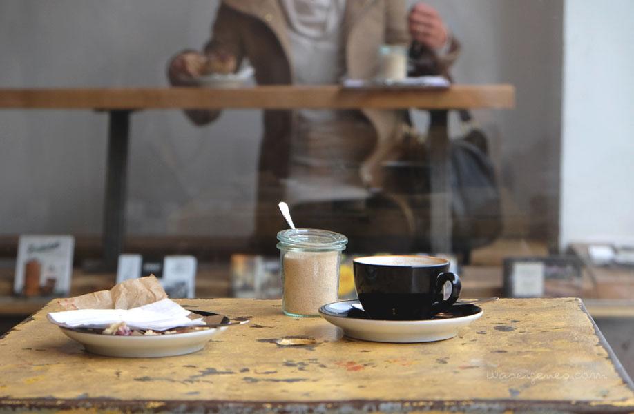 manfrotto_waseigenes_café_1
