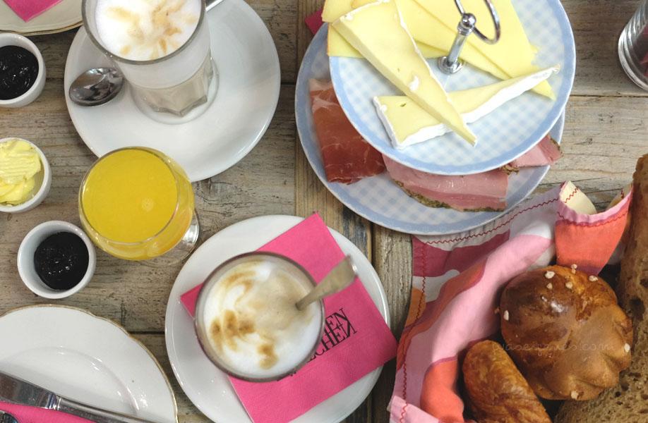 manfrotto_waseigenes_café_15