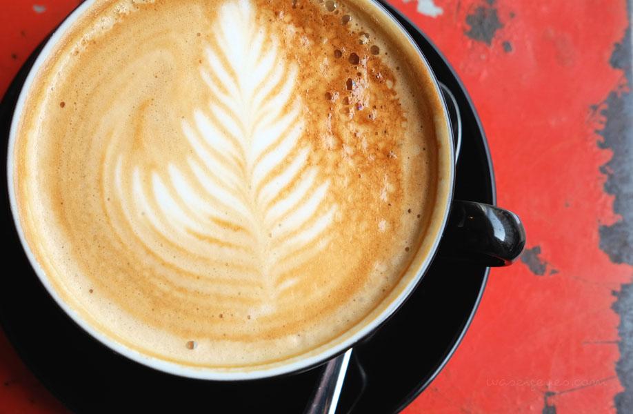 manfrotto_waseigenes_café_7