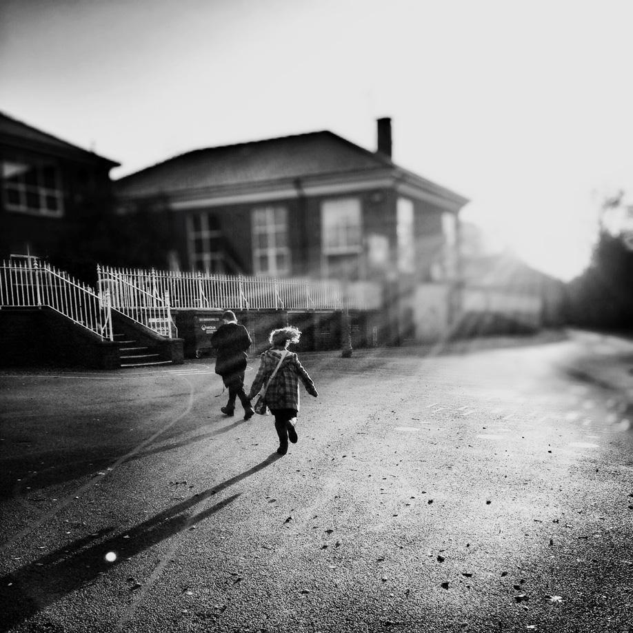 school-run-after
