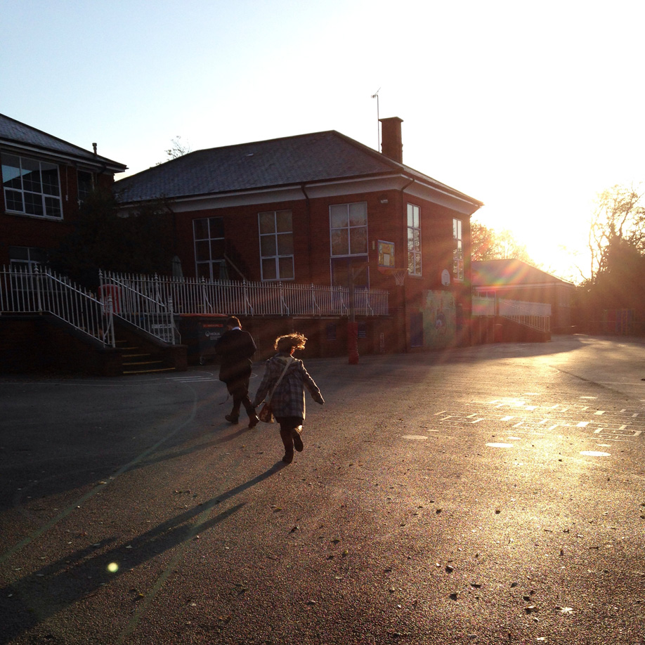 school-run-before