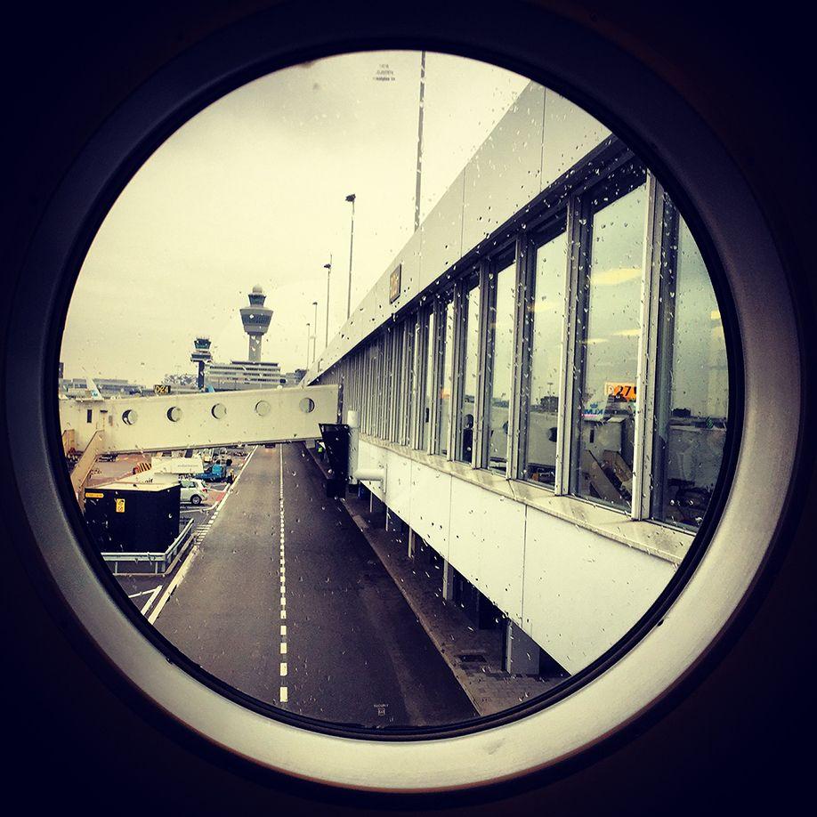 Airport_Juliana Broste_IMG_2741c