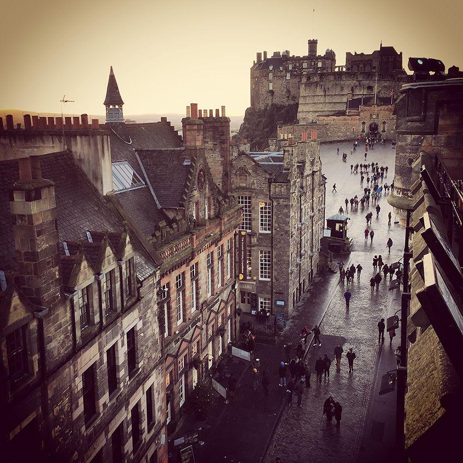 Edinburgh_Juliana Broste_IMG_2706c