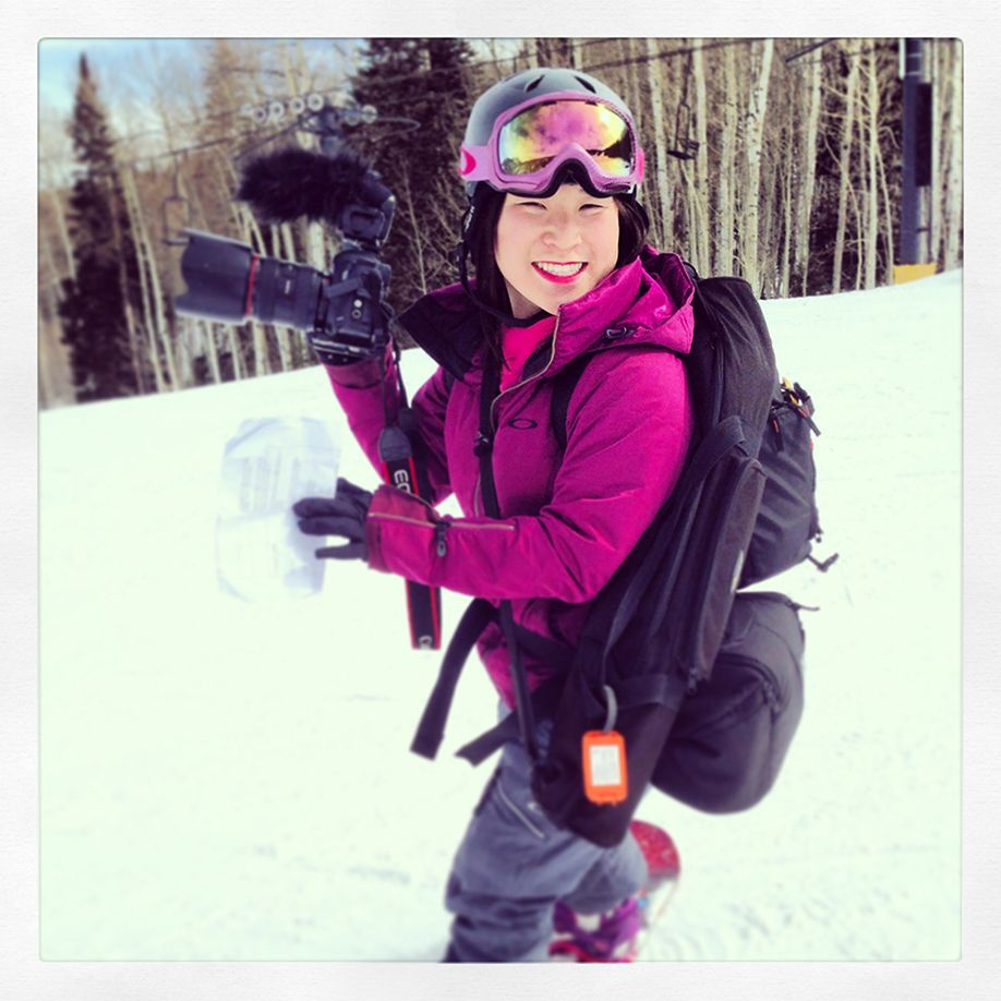 Juliana Broste_Snowboarding Gear_IMG_4186c