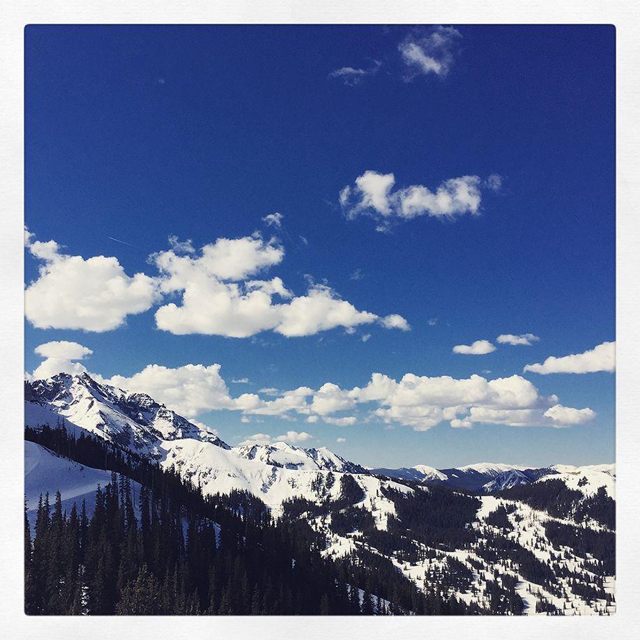 Juliana Broste_Telluride Mountain Clouds_IMG_6069