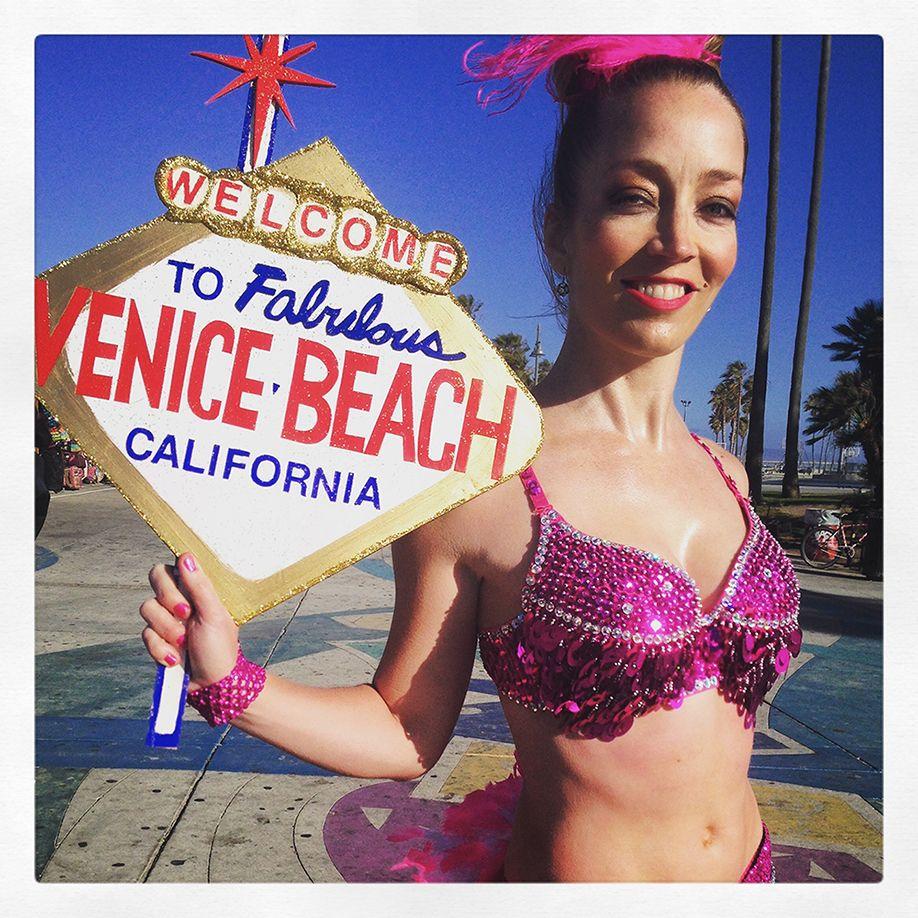 Juliana Broste_Venice Beach_IMG_6935