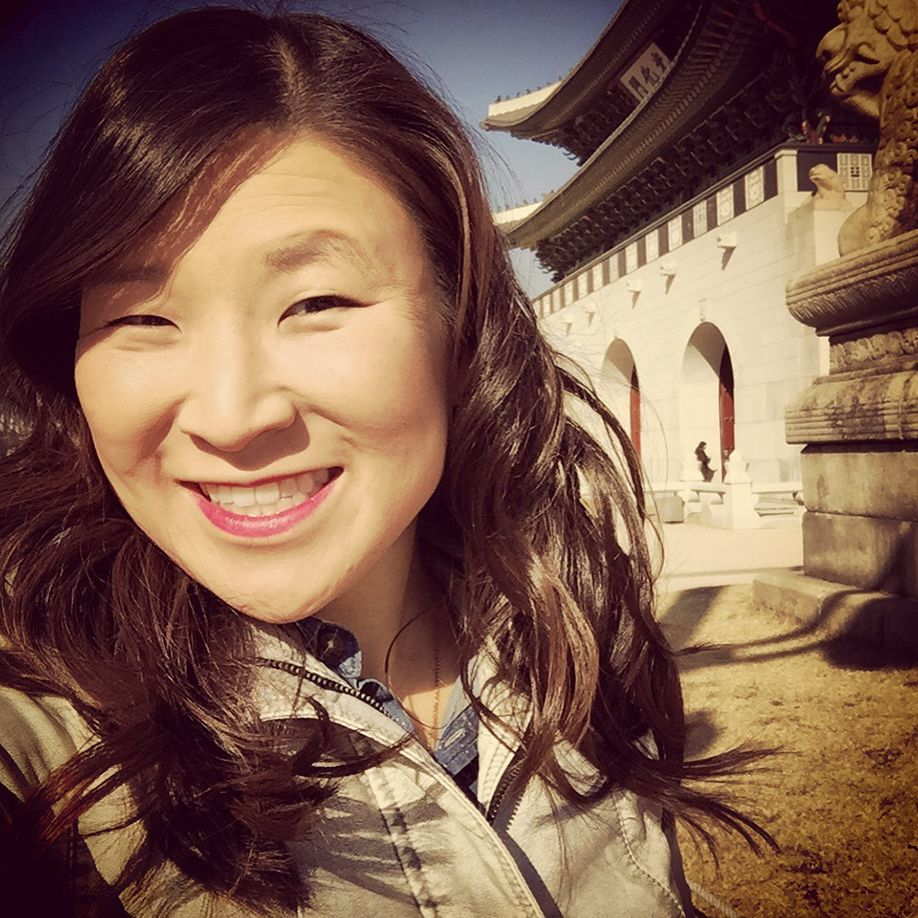 Juliana Broste_korean temple_IMG_5746