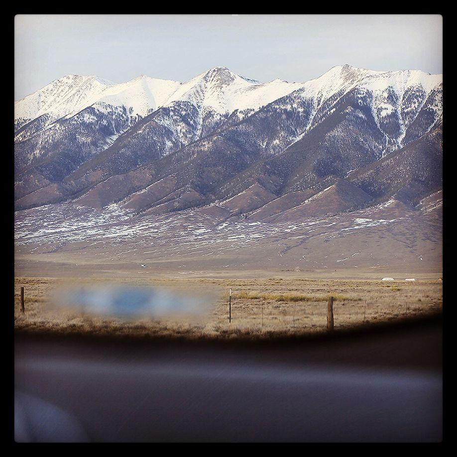 Juliana Broste_mountains_IMG_6870