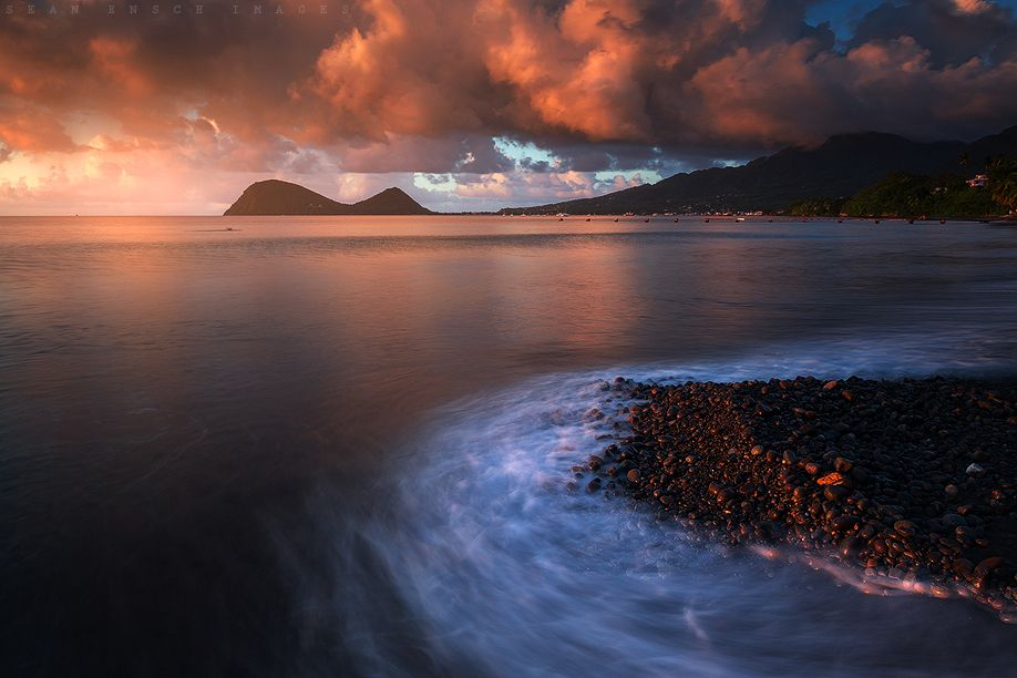 dominica_beach