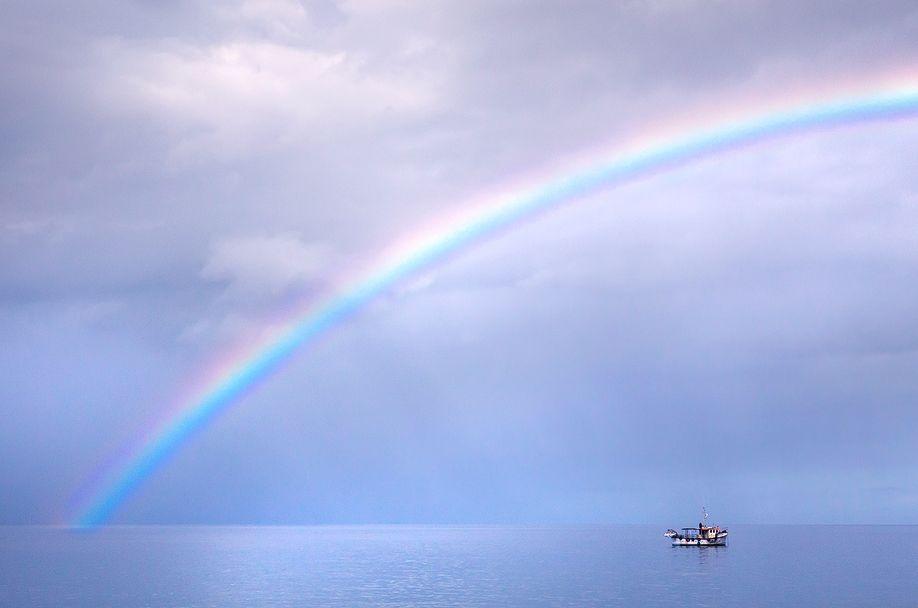 rainbow_dominica