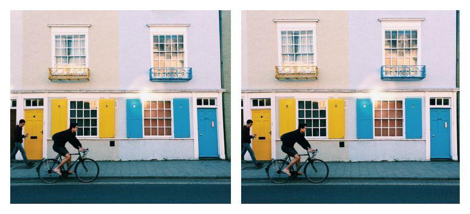 Apps for Instagram by Kat Molesworth 1