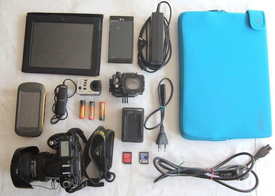 technical-equipment