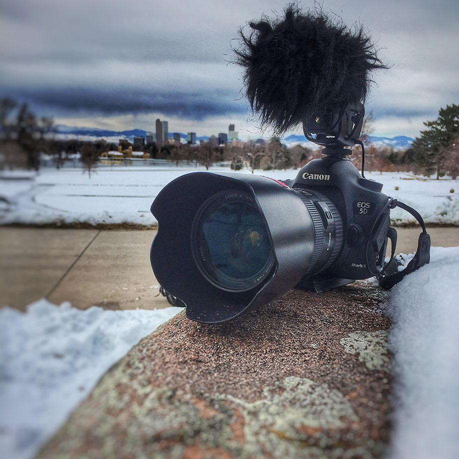 Denver_camera rock